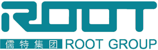 ROOT GROUP